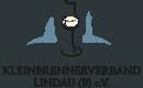 Kleinbrennerverband Lindau Logo